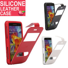 for Vkworld T1 Plus G1 Giant T5 SE T5 T6 T3 F1 Soft Silicone PU Leather Case Cover Flip Wallet