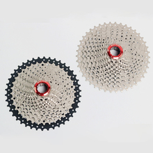 Buy BOLANY MTB Mountain Bike Bicycle Parts Freewheel Cassette 11s 11s 22s Spee Speed 11-50t Wide Ratio Shimano m7000 m8000 m9000 for $29.42 in AliExpress store
