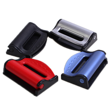 2pcs Car Safety Belt Clips Seat Belt Buckle Safety Stopper Belt Clips for Auto Car Vehicles Size 58*40*16mm