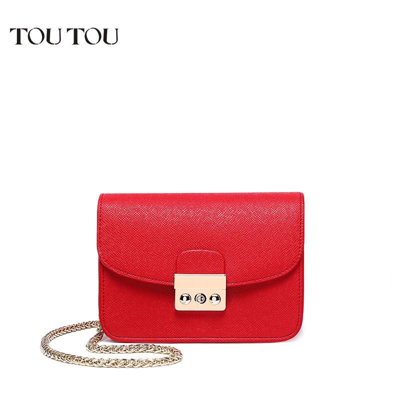TT004 New 2017 women mini flap Bag fashion womens small messenger bags Tote Shoulder Bag Cross Body Sac a Main Femme de Marque<br>