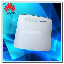 Unlock and Original 300M Huawei E5186 4G LTE CPE CAT6 Router 4G FDD 700/1800/2600MHz TDD 2300MHz cpe wireless gateway pk b593
