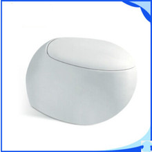 Free shipping  wall mounted toilet Sanitary ware Bathroom Ceramic Wall HungToilet/ Water Closet/W.C.  809