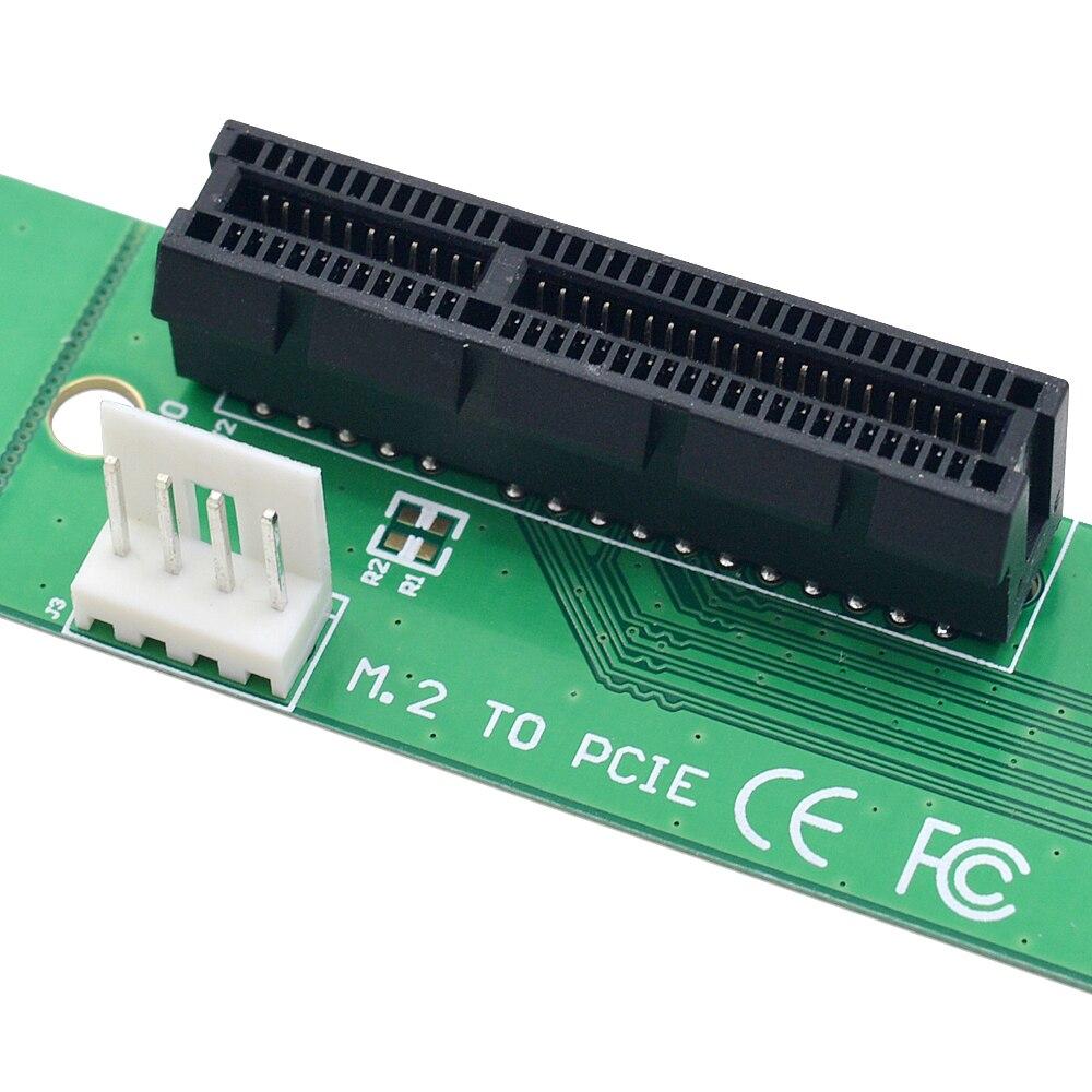 MKT444-Green2-13