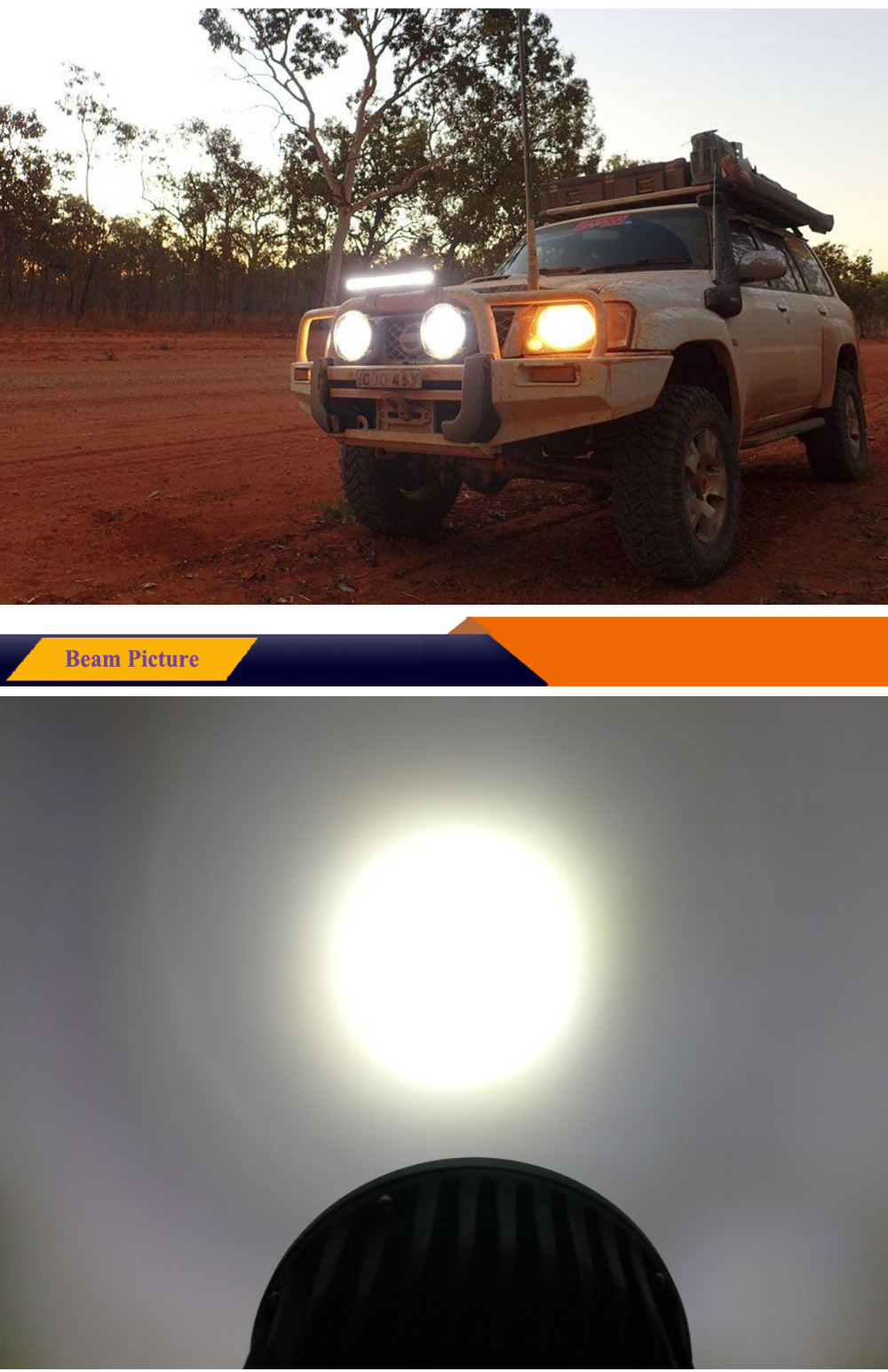 cree-offroad-lights_03