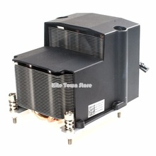 NEW and original V0KXH HEAT SINK for DELL PRECISION T7810 T7910