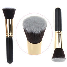 1 PC Full unids Makeup Kit Professional Superior Soft brush cosmetic brushes Toiletries multifunction Women BO(China)