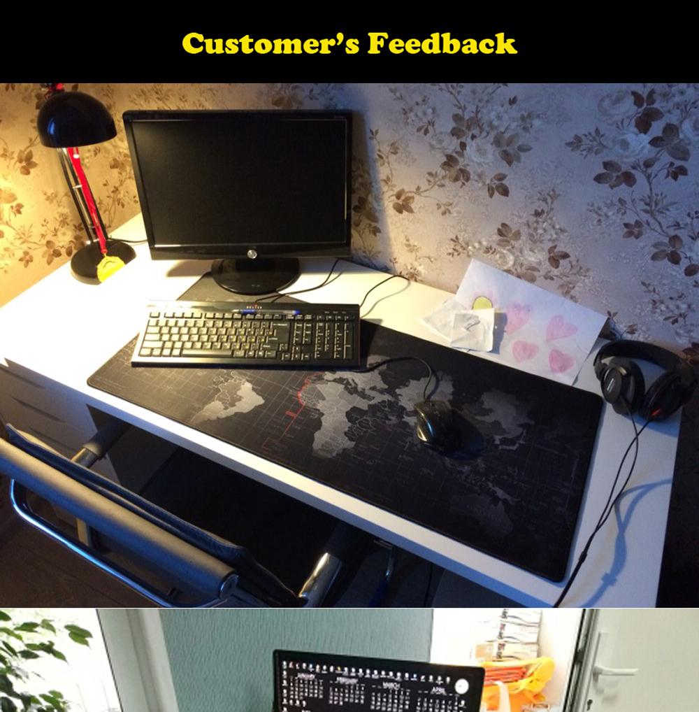 feedback_01