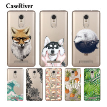Buy CaseRiver Soft TPU Xiaomi Redmi Note 3 Pro SE Special Edition Case Cover Patterns Back Protective Phone Redmi Note 3 Pro Case for $1.20 in AliExpress store