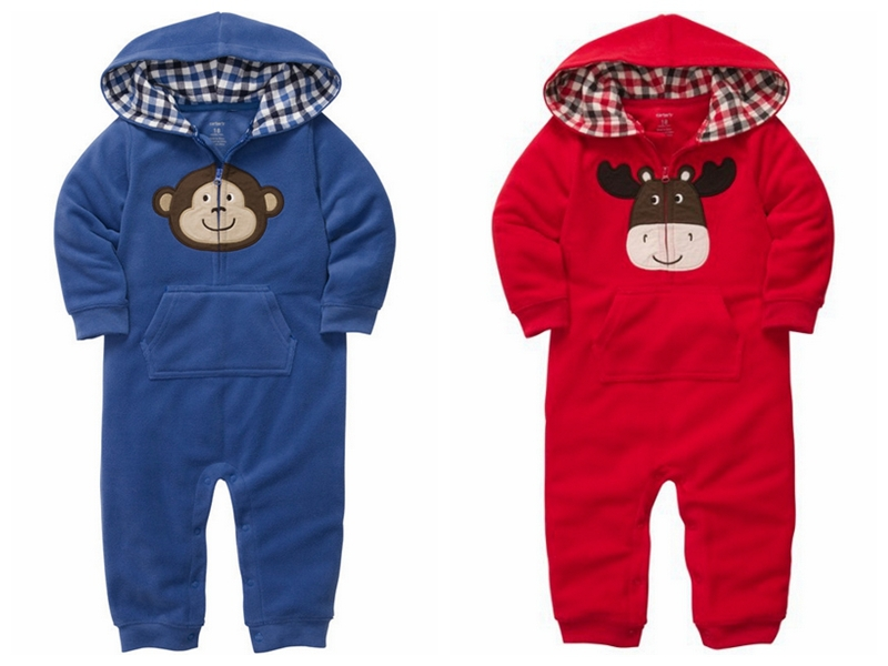 brand,baby boy clothes,Baby romper,new 2015,winter,warm clothing,newborn,baby overall,baby boy wear<br><br>Aliexpress