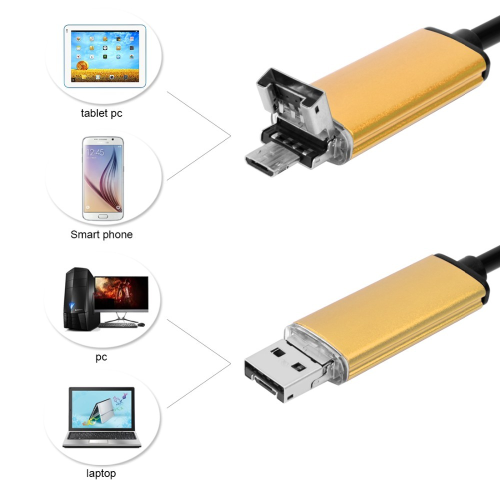 2016-New-2in1-Android-USB-Endoscope-Camera-5-5mm-2M-5M-Smart-Android-Phone-OTG-USB (3)