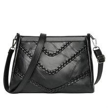 Sheepskin Handbags Promotion-Shop for Promotional Sheepskin Handbags on  Aliexpress.com d6bd41784cdd1