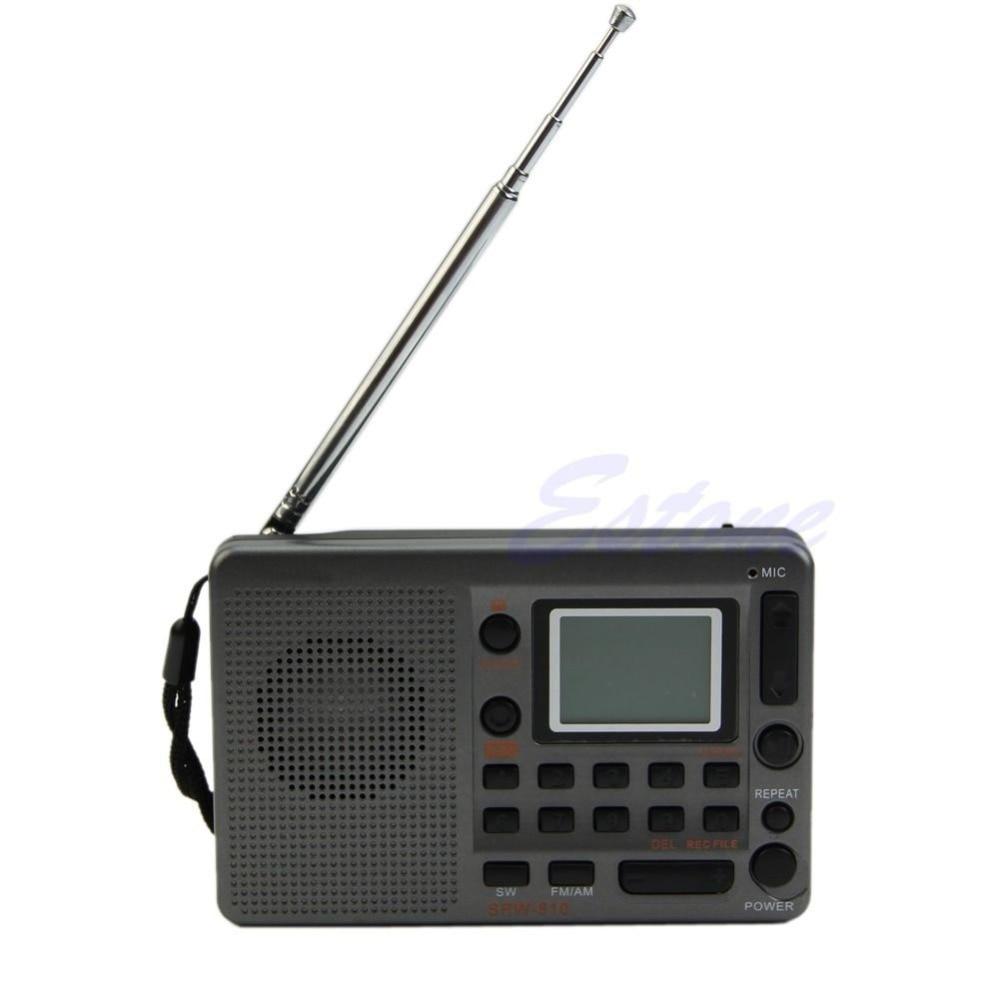 s-l1600 (15)
