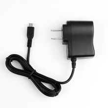 AC/DC Wall Charger Power Adapter For Zagg Keys Folio 43404 09543 Keyboard Cover