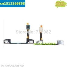 HK   20 pieces/lot   for Samsung Galaxy S III S3 GT-I9300 Navigator Flex Cable Ribbon