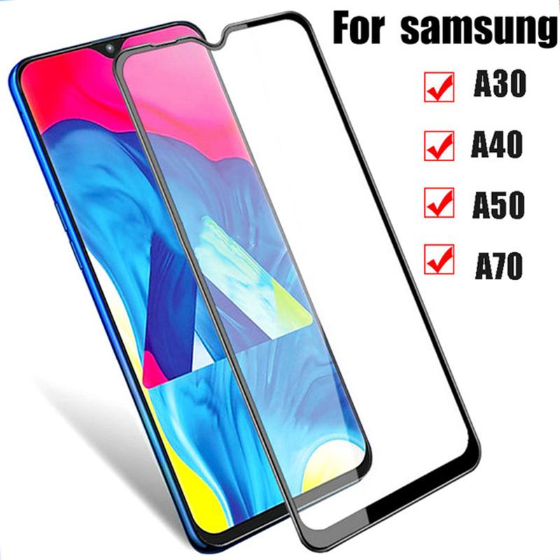 protective-film-for-Samsung-galaxy-A30-A50-A70-9h-screen-protector-on-for-samsun-galax-A70.jpg_640x640