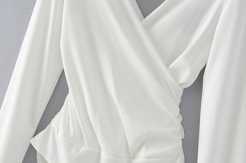 bodysuit (2)