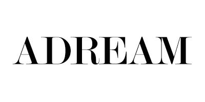 A-Dream