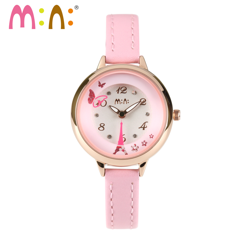 Newest Handmade POLYMER CLAY M:N: Korea Mini ladies Watch Women Dress quartz watches Relogio hot selling- MN2046<br><br>Aliexpress