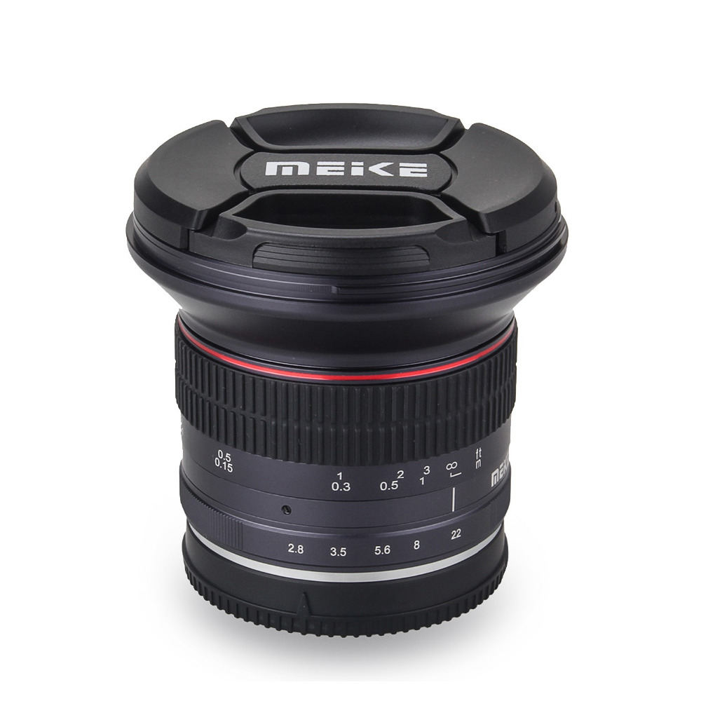 productimage-picture-meike-12mm-f-2-8-ultra-wide-angle-fixed-lens-with-removeable-hood-for-sony-alpha-and-nex-mirrorless-e-mount-camera-a7-a7s-a7r-ii-a6000-a6300-32232