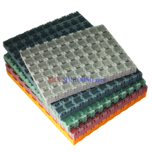 10pcs/lot  shipping Taiwan patent materials parts box components tool boxes patch element  storage box 30 * 25 * 20mm