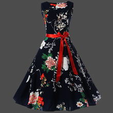 13-20 y teenager Dress 2017 Summer Girls Sleeveless Princess Dress Teenagers participate Beauty pageant dress Party Prom Gowns(China)
