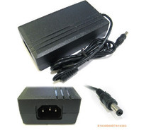 18v 5a switching power supply 18v5a 18v ac dc adapter power supply 90w ac dc adapter