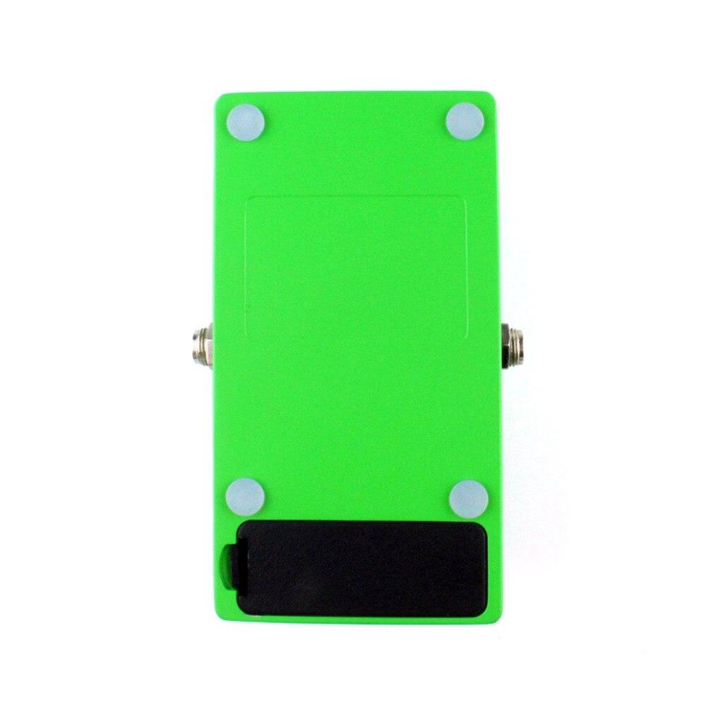 ZP463200-D-4-1
