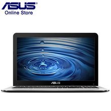 "Original ASUS Computer A555QG Laptop 4G RAM 500 ROM+128GB 15.6"" Dedicated Card 2.4GHz Window 10 Pro System Nvidia 9600P Notebook(China)"