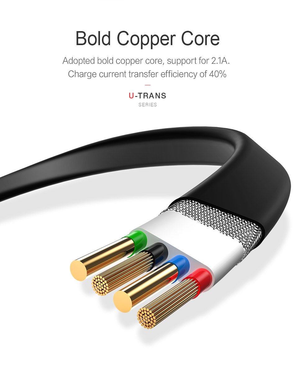 IPHONE CABLE LIGHTNING CABLE (3)