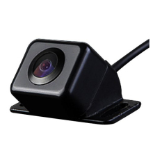 Waterproof HD 170 Degree Wide Angle Car Reverse Parking Video Camera Camcorder - Rear View Backup Support
