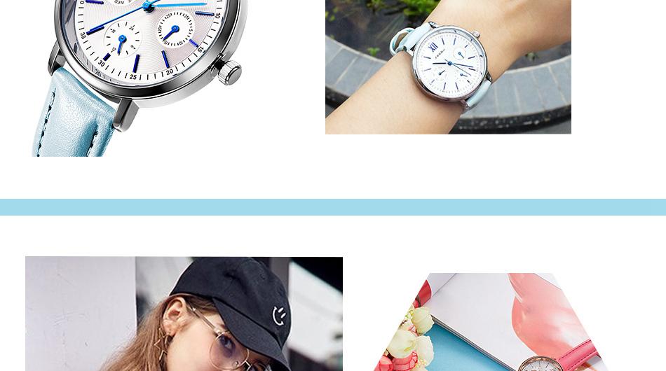 women-watch-S9712-PC_21