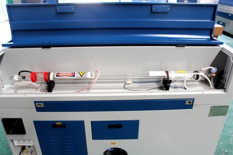 6090 laser machine (11)