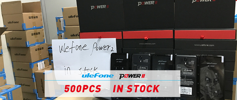 ulefone Power 2--950x400