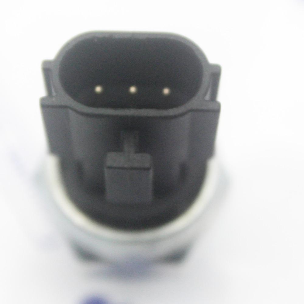 4436535  EX Pressure Sensor (5)