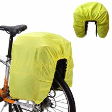 cycle zone MTB Bike Bicycle Dust Cover Cycling Rain And Dust Protector Cover Waterproof Protection Package Rain Riding Equipment