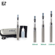 Buy Ce5 starter kit EGO t ce5 vaporizer gift bag atomizer vape e liquid Electronic Cigarette kit e-cigarettes hookah pen case shisha for $6.88 in AliExpress store