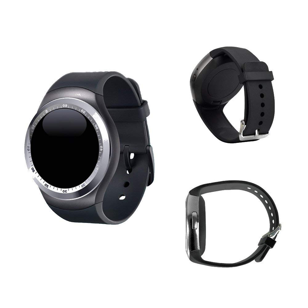 Y1-Bluetooth-Smart-Watch-Relogio-Android-Smartwatch-Phone-Call-SIM-TF-Camera (106)