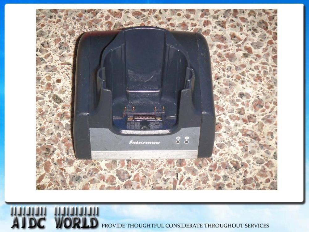 For intermec-ck30 CK31 AD1 data collector base charging cradle Cradle<br><br>Aliexpress