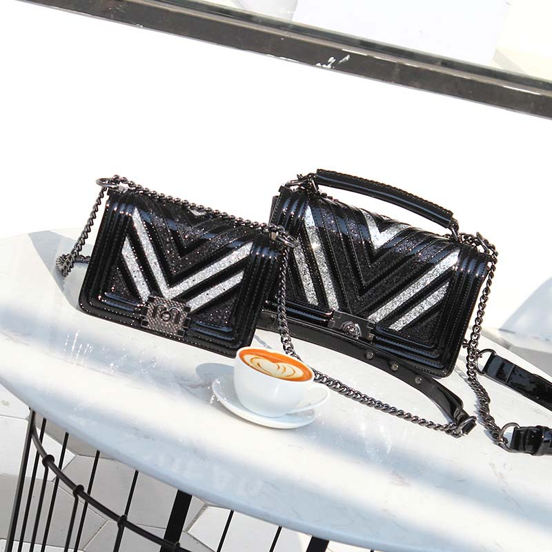 Luxury handbags women bags designer High Quality Leather Women Messenge Bags Shoulder Bags Ladies Handbags Clutch Female bolsas <br>