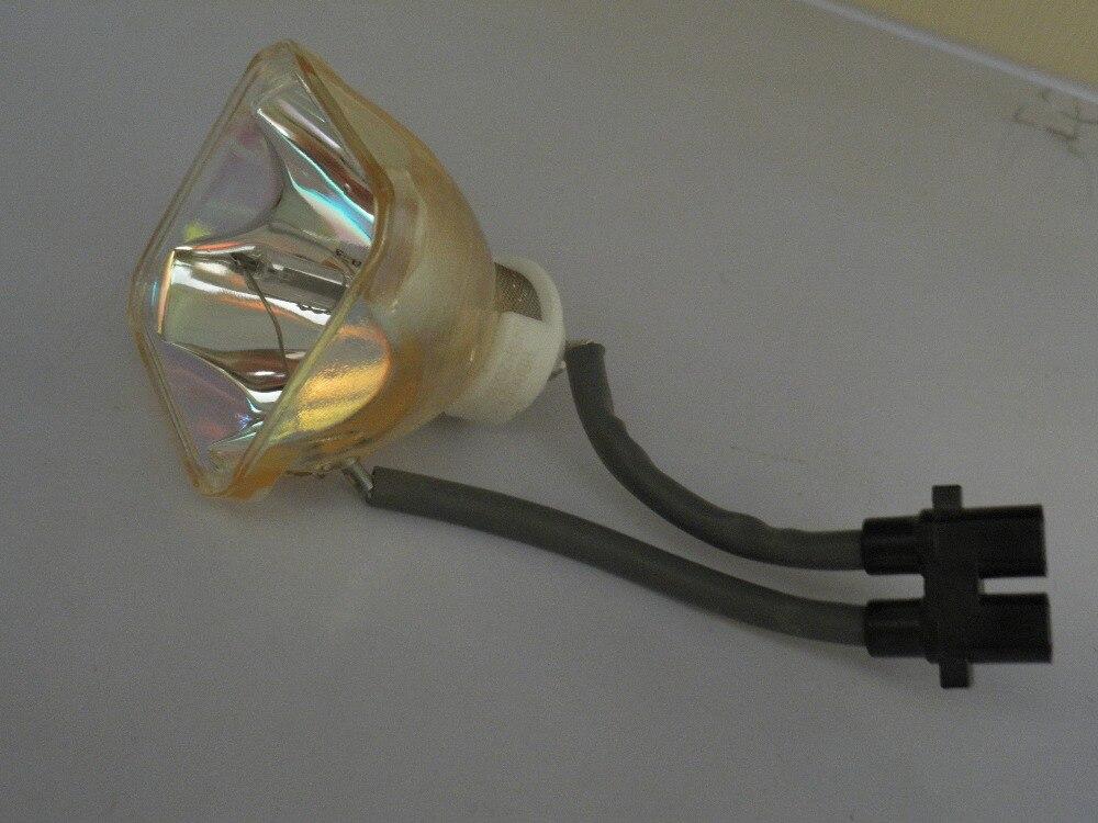 Free Shipping projector lamp LMP-E150 for VPL-EX2/VPL-ES2<br>