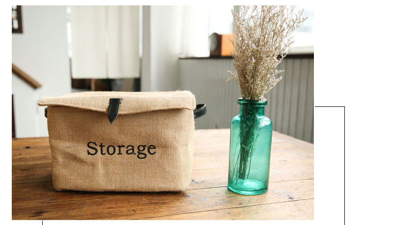 storage bag (3)