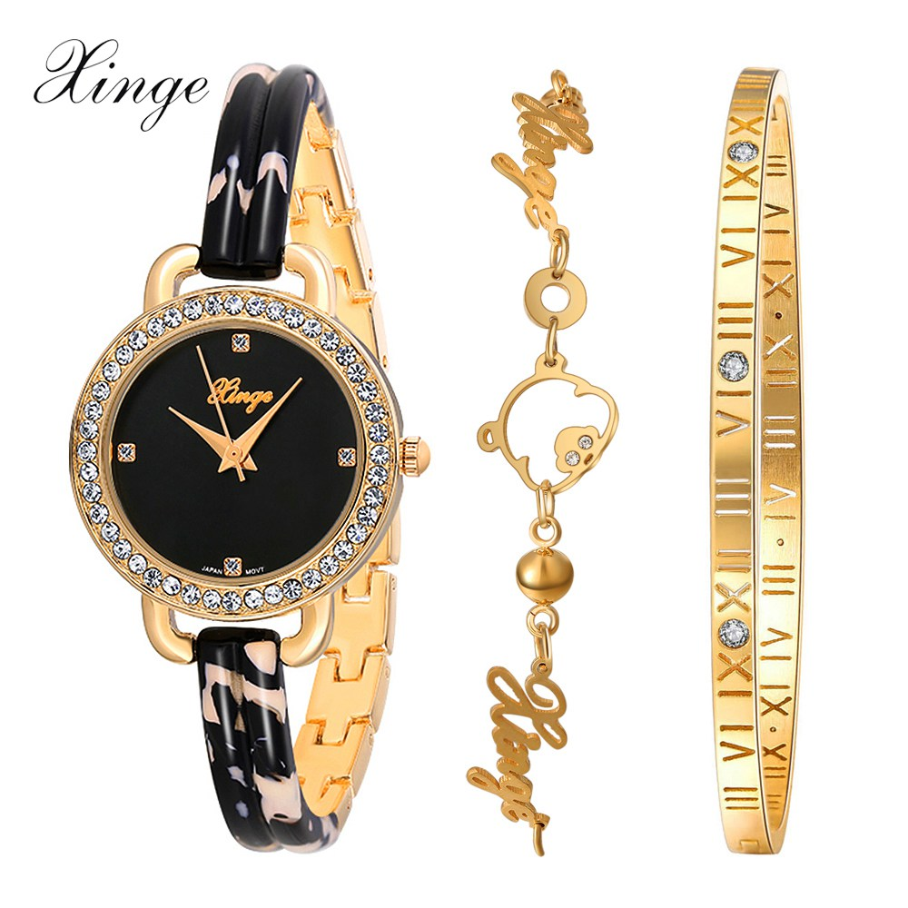 Womens Watches For Less  Overstock