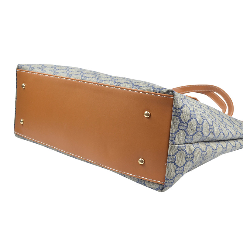 Micom Printed Bag Female Luxury Handbags Women Bags Designer Shoulder Bags Women High Quality Leather Hand Bag Bolsa Feminina 34