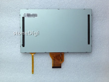 A+ Grade AT080TN64 with touch 8 inch TFT LCD DISPLAY Screen Panel VGA 800*480 Free Shipping(China)