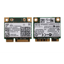 Intel 622 ANHU Advanced-N WiFi карта для lenovo 60Y3230 8540 W 2540 P hp 572509-001(China)