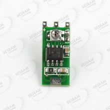 0-800mA 3V-4.5VDC Laser Diode Driver Power Supply for Oclaro 700mW Orange Red LD