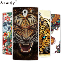 "Coque For Homtom HT 7 Pro Soft Silicone Cover Dog Cat Lion Tiger Case For Homtom HT7 ht 7 Pro 5.5""Cartoon Plastic TPU Phone Case"