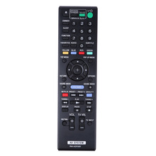 New Replacement Remote Control for Sony Remote Control RM-ADP069 for Sony HBD-E580 BDV-N790W HBD-E3100 BDV-E390