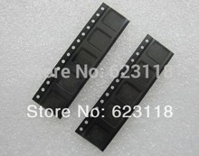 Free shipping 2pcs  MT6320GA   MT6320 QFN mobile IC  100%New original