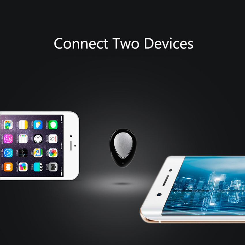 K2 KWS ture wireless bluetooth earphones main (20)